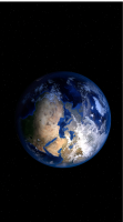 Space Law Development